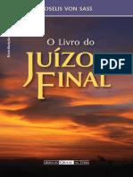 livrete_juizo.pdf