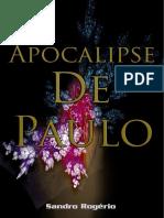 214487430-Apocalipse-de-Paulo-Parte-I.pdf