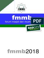 Fmmb - Profile Ver 2-b