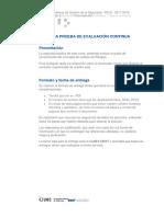 PEC2-ENUNCIADO
