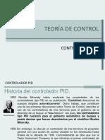 Clase 7 - PID.pdf