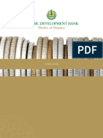 IDB Modes of Finance (Oct2014)