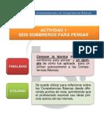 ACT 1 SeisSombreros IES ALBAL.pdf