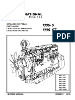 Pk 1006.6 1006.6t Agricola Catalogo Pçs