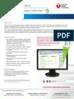 BLS Healthcare Providers Online Part1