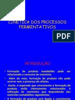 Geometria dos Bioreatores.pdf