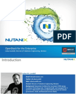 NutanixOpenStackfortheEnterprise.pptx