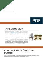 MUESTREO Y PREPARACIÓN_DIAPOSITIVAS.pptx