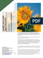 MASSEY FERGUSON APEX INDIA.pdf