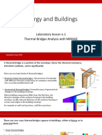 Energy and Buildings_Laboratory01_thermal bridges_2017.pdf