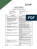 1298-KST-Teknik Alat Berat.pdf