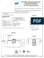 W-750-IS-Specification-Sheet.pdf