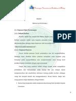 Exhibisi.pdf