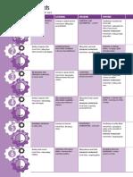 Open-Mind-B2 UPPER INTERMEDIATE.pdf