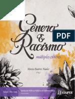 Gênero e Racismo