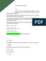 CALCULO INTEGRAL FASE 2 DEL 1 AL 4.docx