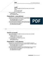 grammar-tips-7-advanced.pdf