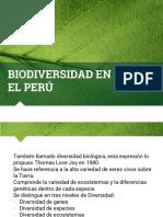 Biodiversidad-en-el-Perú.pptx
