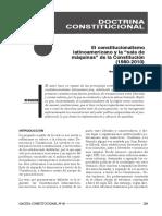 GC 48 Roberto GARGARELLA.pdf