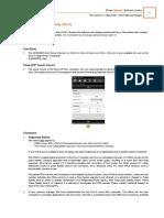 Flow-Xpress_Release_Notes.pdf