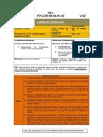 PET-ZAN-MI-17.02_CAMBIO_DE_CARRILLERA_A_EXCAVADORA..pdf