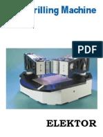 PCB_Drilling_Machine.pdf