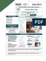 FTA-2017-1-M1 1(1)(1).docx