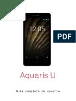 Aquaris_U_UG_ES
