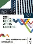 Drug Rehab Centre Final