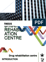 Drug Rehab Centre Final