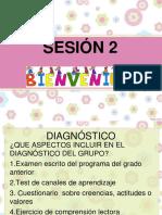 SESIÓN 2 (1) presentacion.ppt