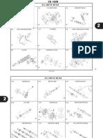 Katalog-Suku-Cadang-Honda-New-CB150R-StreetFire-K15G.pdf
