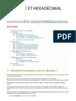 Cours sur le système binaire.pdf