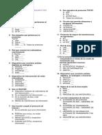 Taller de Informatica Pregunts Tipo Icfes 2