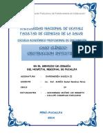 Maria Isabel2222