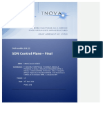 TNOVA_D4.22_SDN-Control_Plane_v1.0