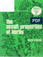 Crow_William_Bernard_-_The_Occult_Properties_of_Herbs_and_Plants.pdf
