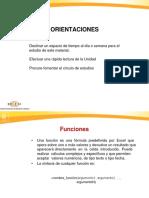 Ayuda2-FUNCIONES