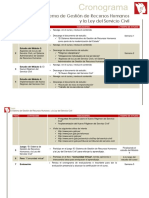 Cronograma _MOOC_LeySC.pdf