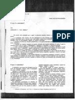 O que é a ansiedade[1]..pdf