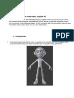model karakter III.docx