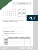 reforzar tercero de primaria.pdf