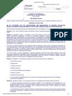 Republic Act No 123.pdf