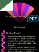 PPCM RSU