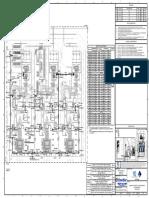 70010-40-GMC-CDM-TRE-200 (1de3)_Rev.8.(Hoj.1y3).pdf
