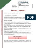 Guía Teoría Lingüística Corregida