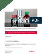 intoxicaciones-598cb1fadae6e.pdf