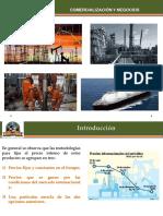 U3 - Valorización Del Petróleo - Parte II Petróleo