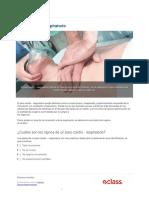 paro_cardio_respiratorio-598ca868e5b77.pdf