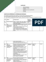 Planificacióntecnologia Unidad 1